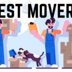 The 10 Best Movers in Toronto