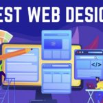 The 11 Options for Best Web Design in Toronto