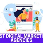 The 6 Best Digital Marketing Agencies in Toronto