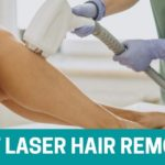 The 5 Places with the Best Laser Hair Removal in Toronto