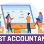 The 6 Best Accountants in Toronto
