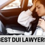 The 7 Best DUI Lawyers in Toronto