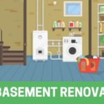 The 5 Options for the Best Basement Renovation in Toronto