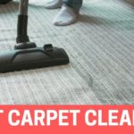The 5 Options for the Best Carpet Cleaning in Toronto