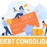 The 6 Options for the Debt Consolidation in Toronto