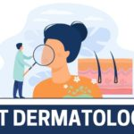 The 5 Best Dermatologists in Toronto