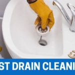 The 5 Companies with the Best Drain Cleaning in Toronto