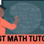 The 7 Best Math Tutors in Toronto