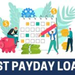 The 6 Best Payday Loans in Toronto