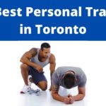 The 9 Best Personal Trainers in Toronto