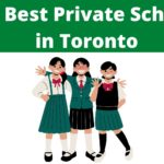 The 7 Best Private Schools in Toronto