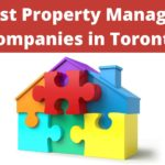 The 6 Best Property Management Companies in Toronto