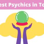 The 5 Best Psychics in Toronto