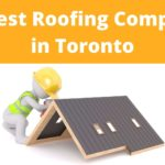 The 5 Best Roofing Companies in Toronto