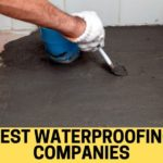 The 5 Best Waterproofing Companies in Toronto