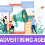 The 5 Best Advertising Agencies in Toronto