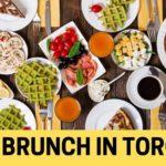 The 7 Best Brunch Spots in Toronto