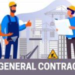 The 9 Best General Contractors in Toronto