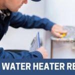 The 6 Best Water Heater Repair Companies in Toronto