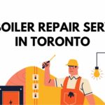 The 5 Best Boiler Repair Services in Toronto