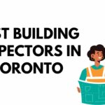The 5 Best Building Inspectors in Toronto