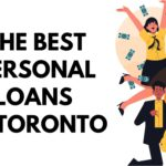 A Review of 5 Lenders for the Best Personal Loans in Toronto